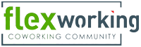 flexworking logo