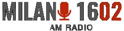 radiomilano1602-205