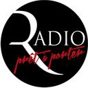 radiopretaporter-logo-128