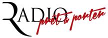 radiopretaporter-logo-200